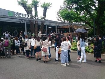 ShakeShack1jpg.jpg